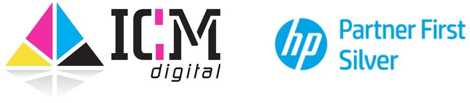 ICM digital